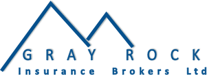 Gray Rock Logo